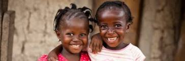 nigerianfamilies